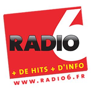 Radio Radio 6.fr