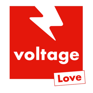 Radio Voltage Love
