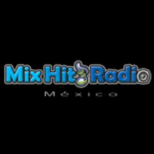 Radio Mix Hit Radio Mexico
