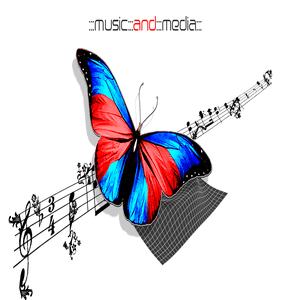 Radio Fresco Music