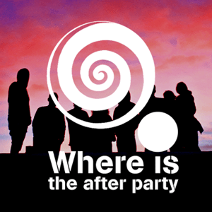Where is the After Party