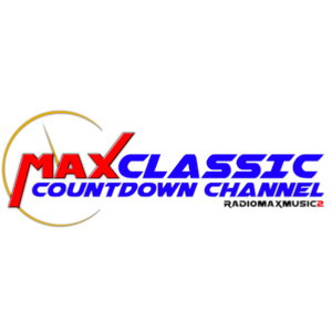 Radio RadioMaxMusic - Classic Countdown
