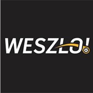 Radio Weszło FM
