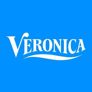 Radio Veronica Rockradio
