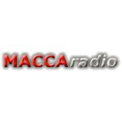 Radio Macca Radio