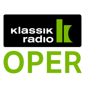 Radio Klassik Radio - Opera