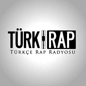 Radio Turk Rap FM