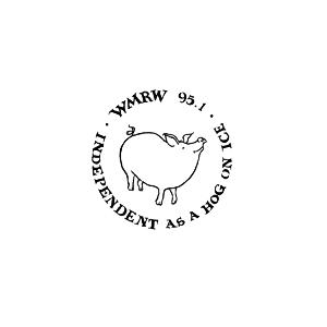 Radio WMRW-LP - WMRW 95.1 FM