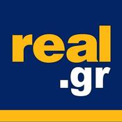 Radio Real 97.8 FM
