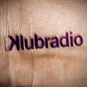 Radio Klubradio
