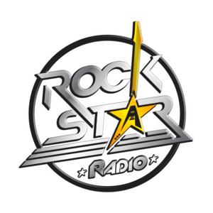 Radio Rock Star Denia Baja