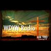 WDYN - WDYN Radio 980 AM