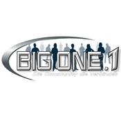 Radio BigOne.1