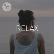 Radio RELAX - Absolute Chillout
