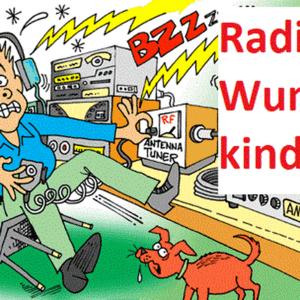 Radio wunderkind