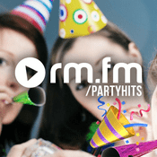 Radio #Musik PartyHits
