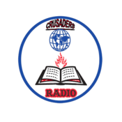 Radio Crusaders Radio