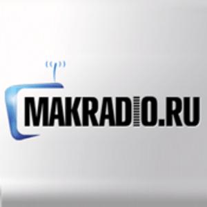 Radio Makradio Top Hits