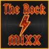 The Rock MIXX