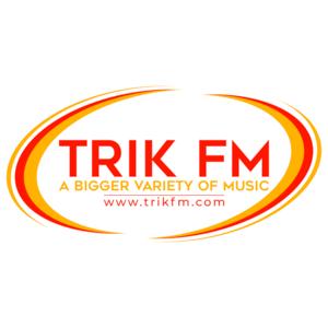 Radio TRIK FM