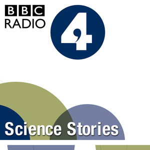 Podcast Science Stories