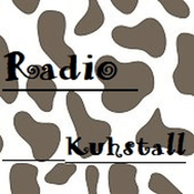 Radio Kuhstall-Kaldauen
