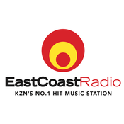 Radio East Coast Radio