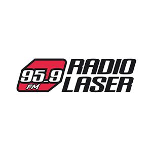 Radio Radio Laser