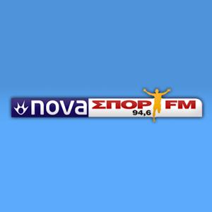 Radio Nova Sport FM