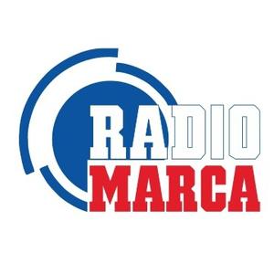 Radio Radio Marca Lanzarote
