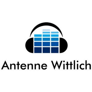 Radio antenne-wittlich