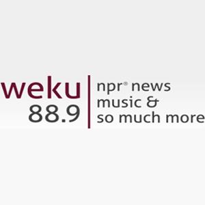 Radio WEKH - WEKU 90.9 FM