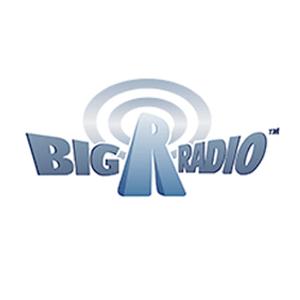 Radio BigR - 80s FM