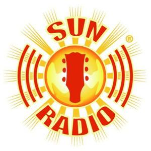 Radio KDRP-LP - Sun Radio 103.1 FM