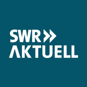 Radio SWR Aktuell