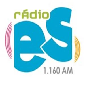 Radio Rádio Espirito Santo 1160 AM