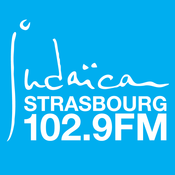 Radio Radio Judaïca Strasbourg