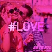 Radio 89.0 RTL #Love