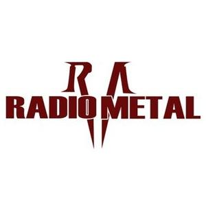 Radio Metal UA