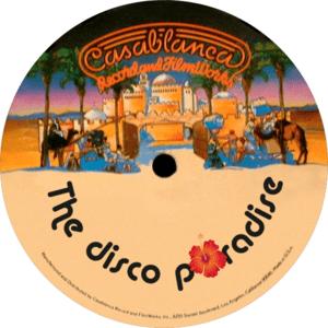 Radio Radio Casablanca