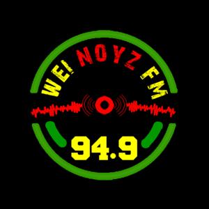 Radio Wei Noyzfm