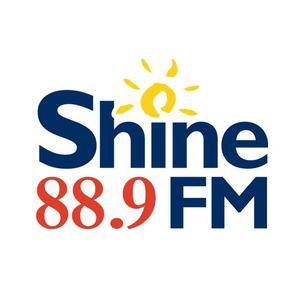 Radio CJSI 88.9 Shine FM
