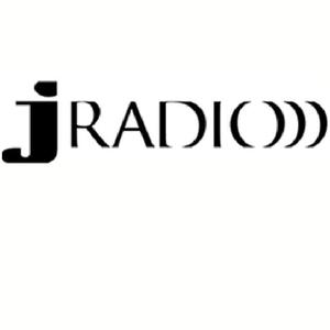 Radio jradio