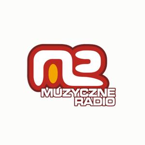 Radio Muzyczne Radio - Relax