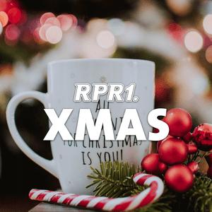 RPR1.Weihnachtslieder