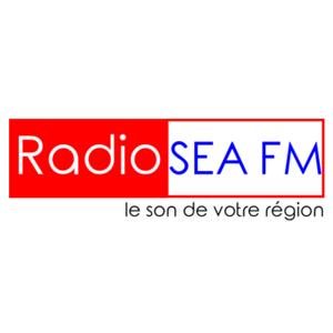 Radio Sea FM