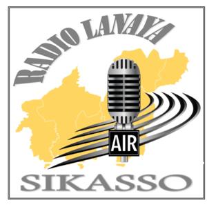 Radio Lanaya - Sikasso