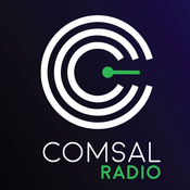 Radio Comsal Radio