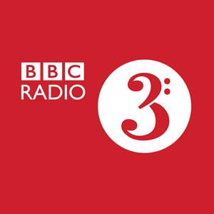 Radio BBC Radio 3 – UK only
