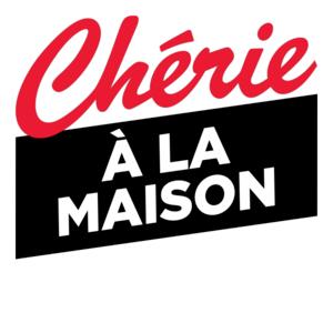 Radio CHERIE A LA MAISON